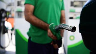 Πετρέλαιο θέρμανσης: Όσα πρέπει να γνωρίζετε