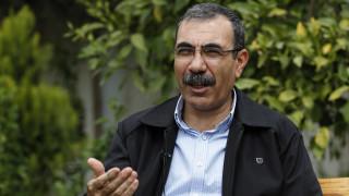 Οι Κούρδοι της Συρίας χαιρετίζουν τη συμφωνία ΗΠΑ – Τουρκίας για κατάπαυση του πυρός
