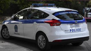 Παλαιό Φάληρο: Οι κακοποιοί που αρπάζουν χρηματοκιβώτια «χτύπησαν» σε μονάδα φροντίδας ηλικιωμένων