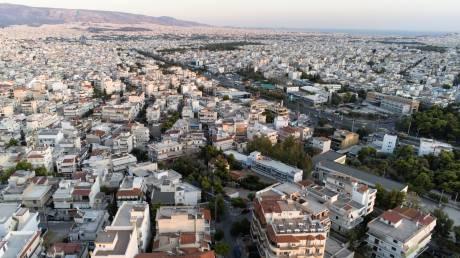ΕΝΦΙΑ: Έρχεται «πακέτο» αλλαγών - Τι προβλέπεται για αφορολόγητο και φορολογικούς συντελεστές