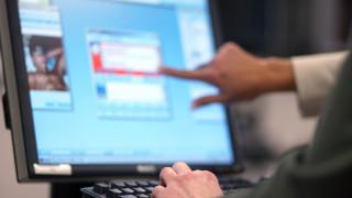 Εκατοντάδες συλλήψεις για τεράστιο site παιδικής πορνογραφίας στο dark web
