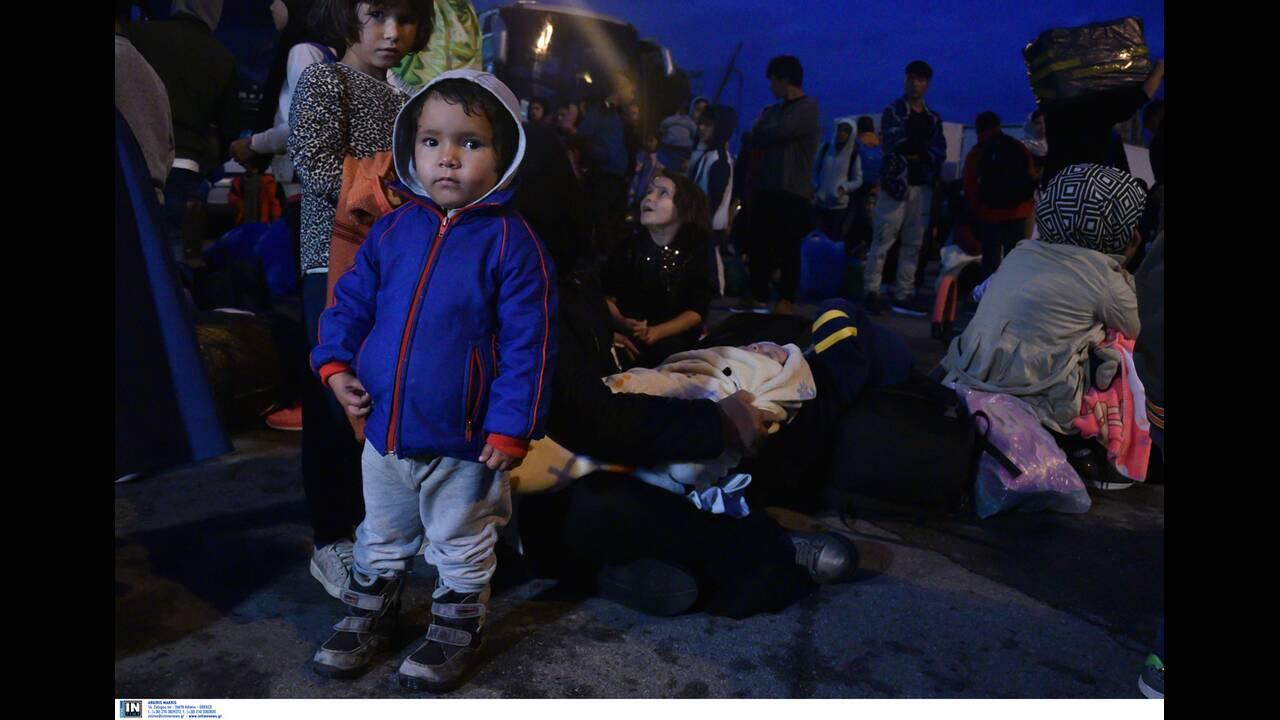 https://cdn.cnngreece.gr/media/news/2019/10/18/194324/photos/snapshot/432080.jpg