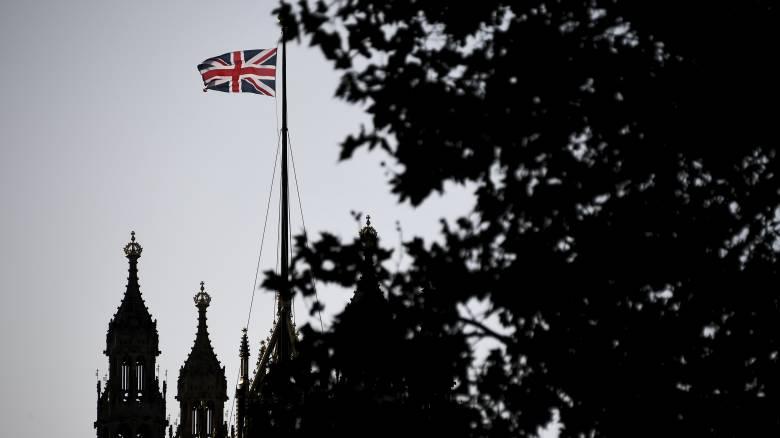Οι οικονομολόγοι έβγαλαν τα… κομπιουτεράκια για το Brexit: 9% κάτω το παγκόσμιο ΑΕΠ