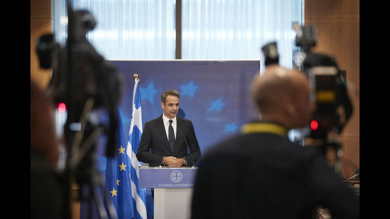 https://cdn.cnngreece.gr/media/news/2019/10/18/194348/photos/snapshot/436122.jpg
