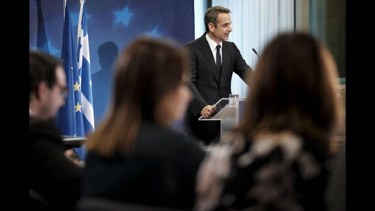 https://cdn.cnngreece.gr/media/news/2019/10/18/194348/photos/snapshot/436130.jpg