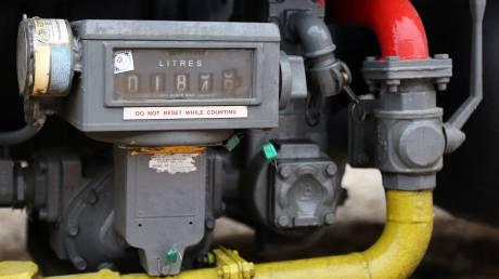 Πετρέλαιο θέρμανσης: Τι αλλάζει και ποιοι οι δικαιούχοι