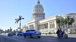Νέες κυρώσεις των ΗΠΑ στην Κούβα