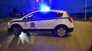 Σοκαριστικό περιστατικό με πρώην δήμαρχο: Απείλησε να κόψει τις φλέβες του σε δημοτικό συμβούλιο