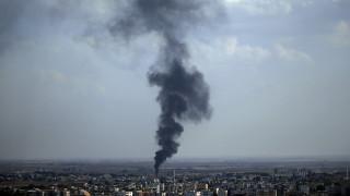 «14 επιθέσεις σε 36 ώρες»: Η Τουρκία κατηγορεί τους Κούρδους για παραβίαση της εκεχειρίας