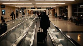 Συνεχίζεται το brain drain: Μαζική μετανάστευση Ελλήνων στη Βρετανία
