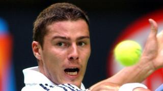 Σάφιν: Ο γνωστός τενίστας έπαιξε μεθυσμένος σε Αυστραλιανό Όπεν το 2002