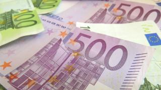Συντάξεις: Λάθος στις κρατήσεις για 600.000 συνταξιούχους - Ti πρέπει να κάνετε