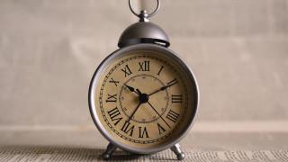 Αλλαγή ώρας: Πότε θα γυρίσουμε τους δείκτες των ρολογιών