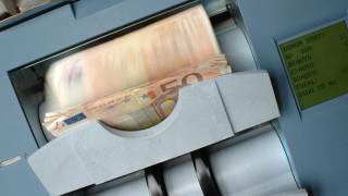 Συντάξεις: Αυξήσεις έως και 120 ευρώ με αναδρομικά τριών μηνών - Τι εξετάζει το υπουργείο Εργασίας