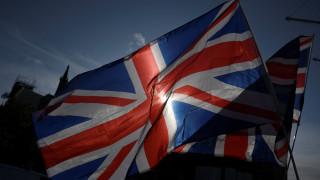 Brexit: Ο Τζόνσον έστειλε ανυπόγραφο το αίτημα για νέα αναβολή - Αντιδράσεις από την αντιπολίτευση