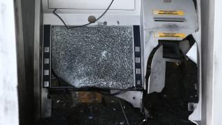 Πόρτο Ράφτη: Νέο «χτύπημα» σε ΑΤΜ τα ξημερώματα