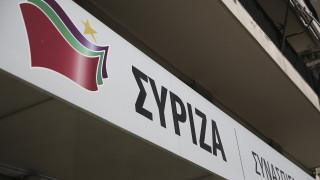 """Ψήφος των αποδήμων: «""""Πιρουέτα"""" και ψέματα του πρωθυπουργού» καταλογίζει ο ΣΥΡΙΖΑ στη ΝΔ"""