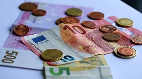 Αυξήσεις σε μισθούς και συντάξεις φέρνει η νέα µορφή φορολογικής κλίµακας