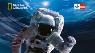Φυσική Β' γυμνασίου: Νέο βιβλίο με τη σφραγίδα του National Geographic
