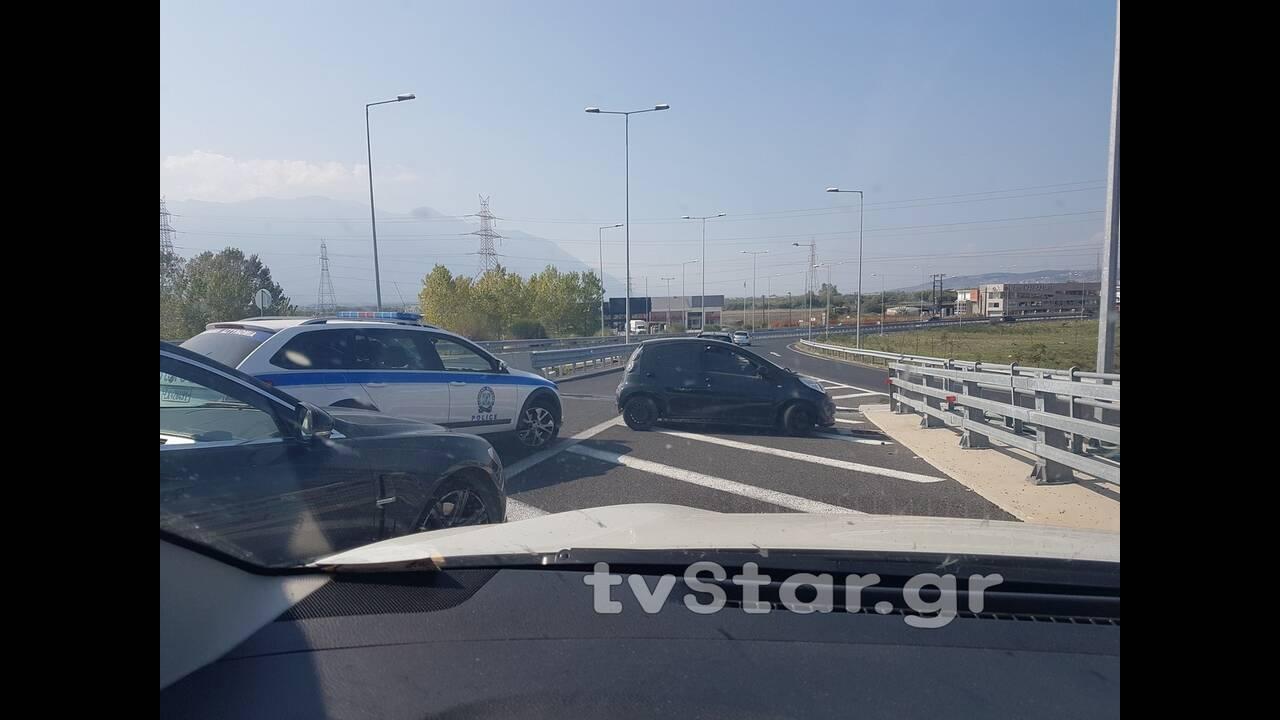 https://cdn.cnngreece.gr/media/news/2019/10/20/194534/photos/snapshot/wrongway03.jpg