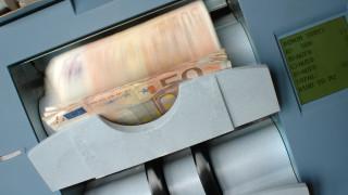 Συντάξεις Νοεμβρίου 2019: Πότε ξεκινά η καταβολή των χρημάτων