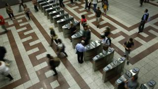 Αττικό Μετρό: Οι έξι νέοι σταθμοί που θα παραδοθούν μέχρι το καλοκαίρι του 2021