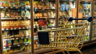 Γιατί είναι τόσο περίπλοκες οι ετικέτες τροφίμων