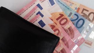 Συντάξεις: Αναδρομικές αυξήσεις σε παλαιές και νέες - Δείτε τα νέα ποσά