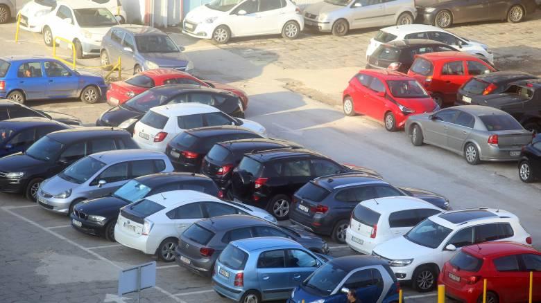 Τέλη κυκλοφορίας: Πότε θα αναρτηθούν στο Taxisnet - Πόσα θα πληρώσετε