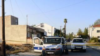 Κύπρος: Ύποπτες βαλίτσες έξω από το σπίτι του serial killer, Νίκου Μεταξά