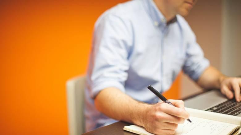 28η Οκτωβρίου: Πώς αμείβονται όσοι εργάζονται στον ιδιωτικό τομέα