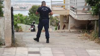 Άγιος Νικόλαος: 58χρονος πυροβόλησε και τραυμάτισε τον 52χρονο αδελφό του