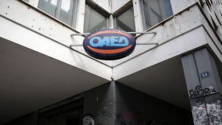 ΟΑΕΔ: Έρχεται νέο πρόγραμμα κοινωφελούς εργασίας που αφορά 35.000 θέσεις