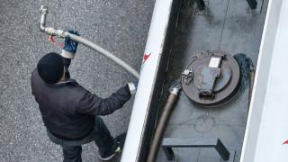 Επίδομα θέρμανσης: Περισσότερα χρήματα φέτος στους δικαιούχους