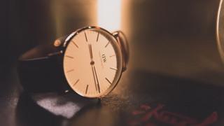 Αλλαγή ώρας: Πότε γυρνάμε τους δείκτες των ρολογιών μας