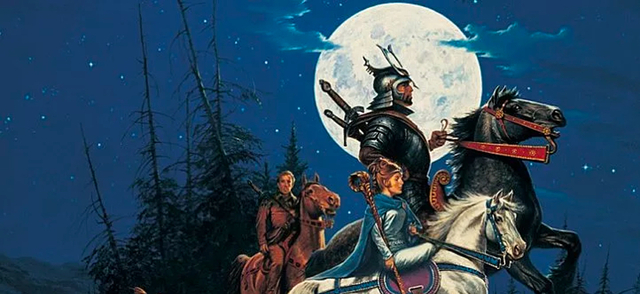 the wheel of time series cast