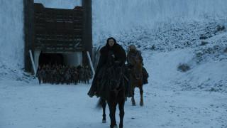 Από το Watchmen στο The Lord of the Rings: Όλες οι σειρές που ελπίζουν να είναι το επόμενο GoT