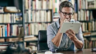 Knox: Γιατί η ασφάλεια των δεδομένων στις κινητές συσκευές θέλει απλά την κατάλληλη πλατφόρμα