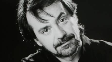 Πέθανε ο συνθέτης Νίκος Ιγνατιάδης