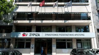 Πηγές ΣΥΡΙΖΑ: Τώρα αρχίζει η πραγματική συζήτηση για το σκάνδαλο της Novartis