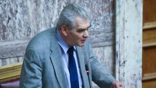 Παπαγγελόπουλος για Novartis: Εγώ Κομανέτσι δεν γίνομαι - Δεν υπάρχει Ρασπούτιν
