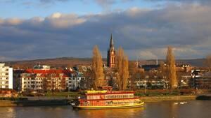 05. Βόννη, Γερμανία