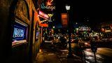 Lonely Planet: Αυτές είναι οι 10 κορυφαίες πόλεις για το 2020