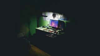 Διηύθυνε παγκόσμιο δίκτυο παιδικής πορνογραφίας μέσα από το υπνοδωμάτιό του – Τον πρόδωσε το Bitcoin