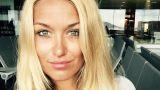 Εντυπωσιακή αλλά «άκρως επικίνδυνη»: 30χρονη καλλονή καταζητείται από την Interpol