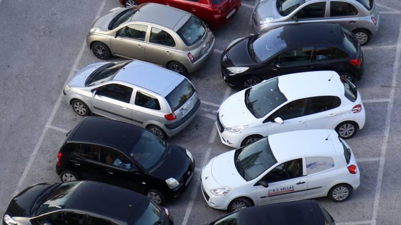 ΚΤΕΟ: Τι αλλάζει με τα «πειραγμένα» χιλιόμετρα μεταχειρισμένων αυτοκινήτων