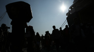 Η «βόμβα» του μεταναστευτικού, οι λύσεις placebo και το φαινόμενο Joker