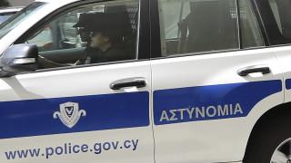 Κύπρος: Καταγγελίες για ξυλοδαρμό 6χρονου από συμμαθητές του