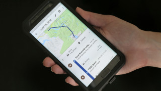 Google Maps: Έρχονται μεγάλες αλλαγές - Δείτε τις νέες επιλογές σας