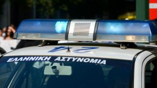 Κρήτη: Μυστήριο με τον θάνατο του 33χρονου - Η οικογένεια «βλέπει» εγκληματική ενέργεια